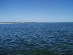 west dennis beach 004
