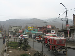 Boletin Pre San Marcos Nº 5 024