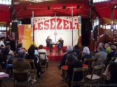 ffm - buchmesse 2006 (05)