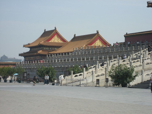 forbidden_city_6_1