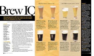 p42-43_Beer_ Echo