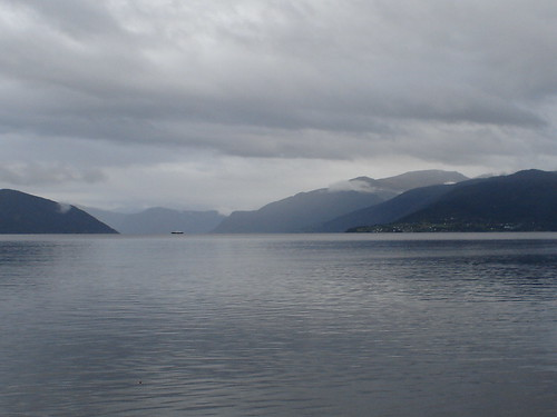 sognfjord 069