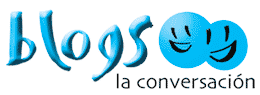 Blogs, la conversación