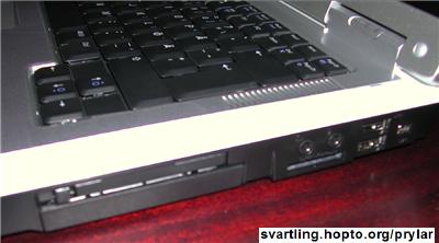 svartling.hopto.org