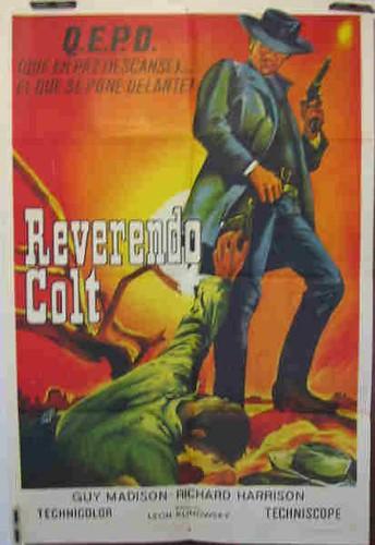 reverendo_colt