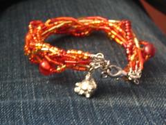 Adelle's bracelet 003