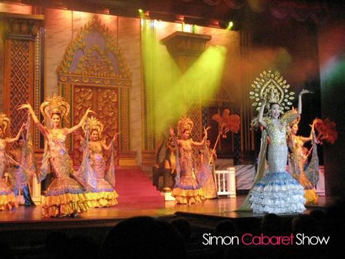 phuketcabaretshow_2
