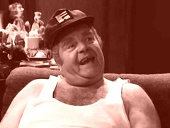 Onslow (Keeping up Appearances)