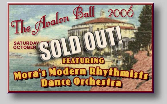 avalon-ball-2006