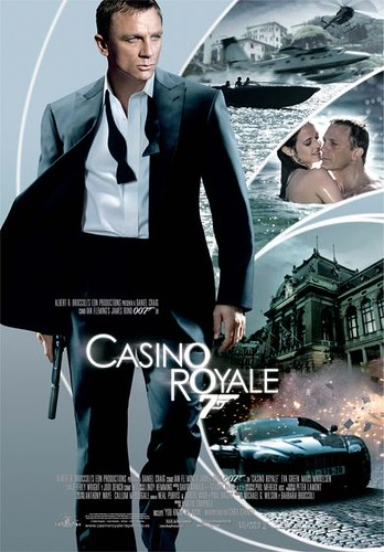 poster_casino_royale