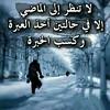 42160983490_3cc796e89a_t