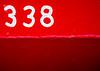 41379527565_85d637d27a_t