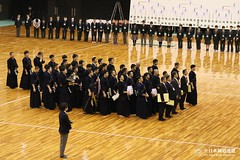 66th All Japan Interprefectrue Kendo Championship_286