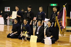 66th All Japan Interprefectrue Kendo Championship_292