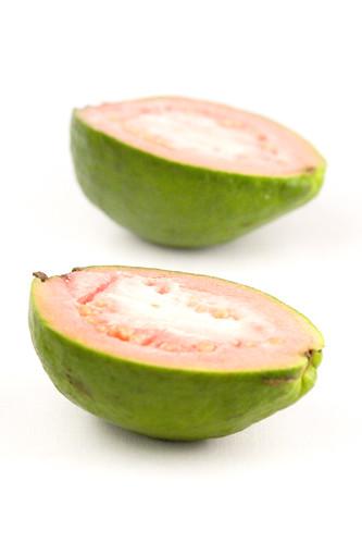 guava-2-060908-JPG