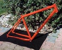 red_frame