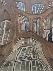 twisty windows