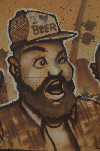 I (Heart) Beer