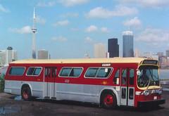 bus-8000-00