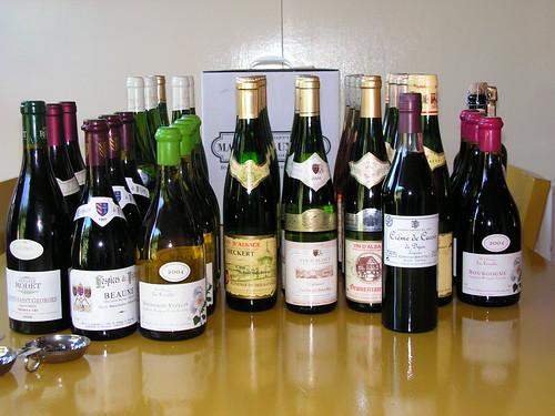 wijn 005