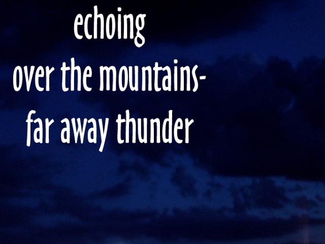 echoing_00