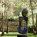 Fondation Maeght, gardens - 6