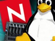 LinuxLiteVirtualization_ArticleImage