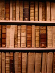 Ten Most Harmful Books