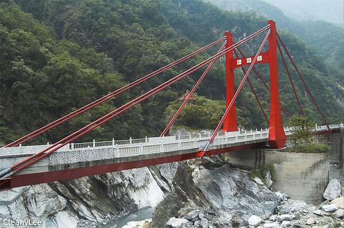 16370 慈母橋