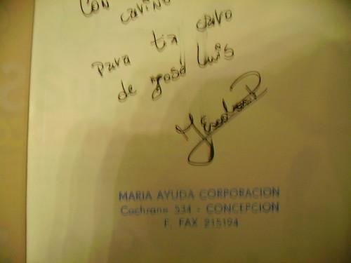 mariayuda