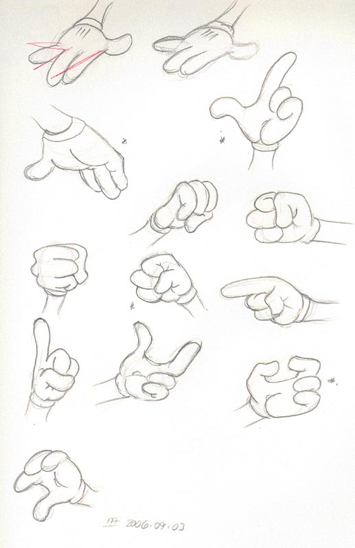 Assignment_09_hands_pg4