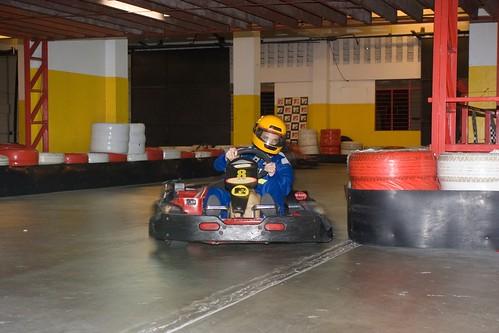 City Kart Racing 41.jpg