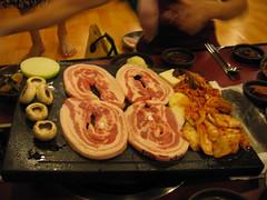 Black Pig BBQ