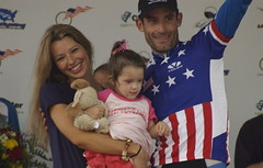 The Hincapies