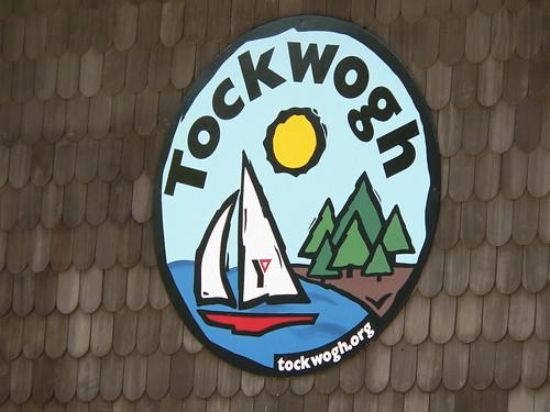 Tockwogh
