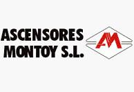 www.montoy.com