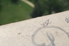 Eiffel Tower_054