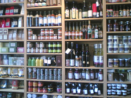 Carlingford Deli