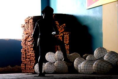20060901-va-st Valério Andrade - Sem título