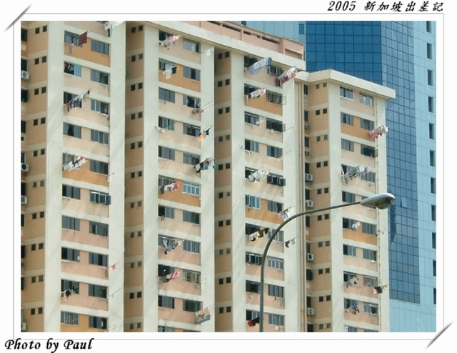 Singapore012