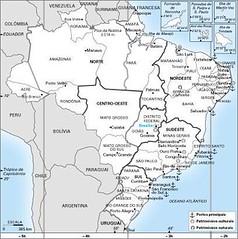 mp-brasil