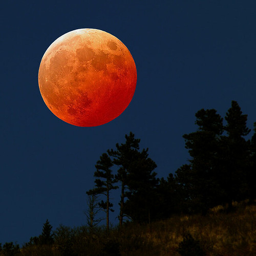 redmoon2