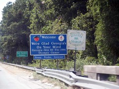 welcomegeorgia