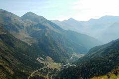 Vall d'Ordino