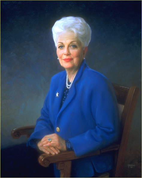 ann-richards_lg