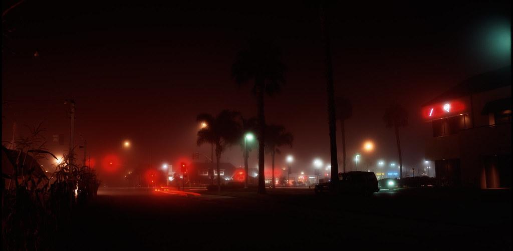 night_lights.jpg