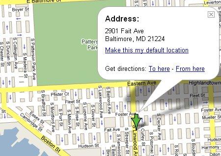 Map_2901Fait