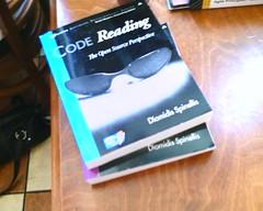 Didi's Books
