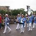 Disney Sea Marching Band