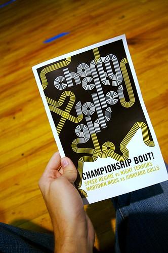 CCRG Championship Bout  029.jpg